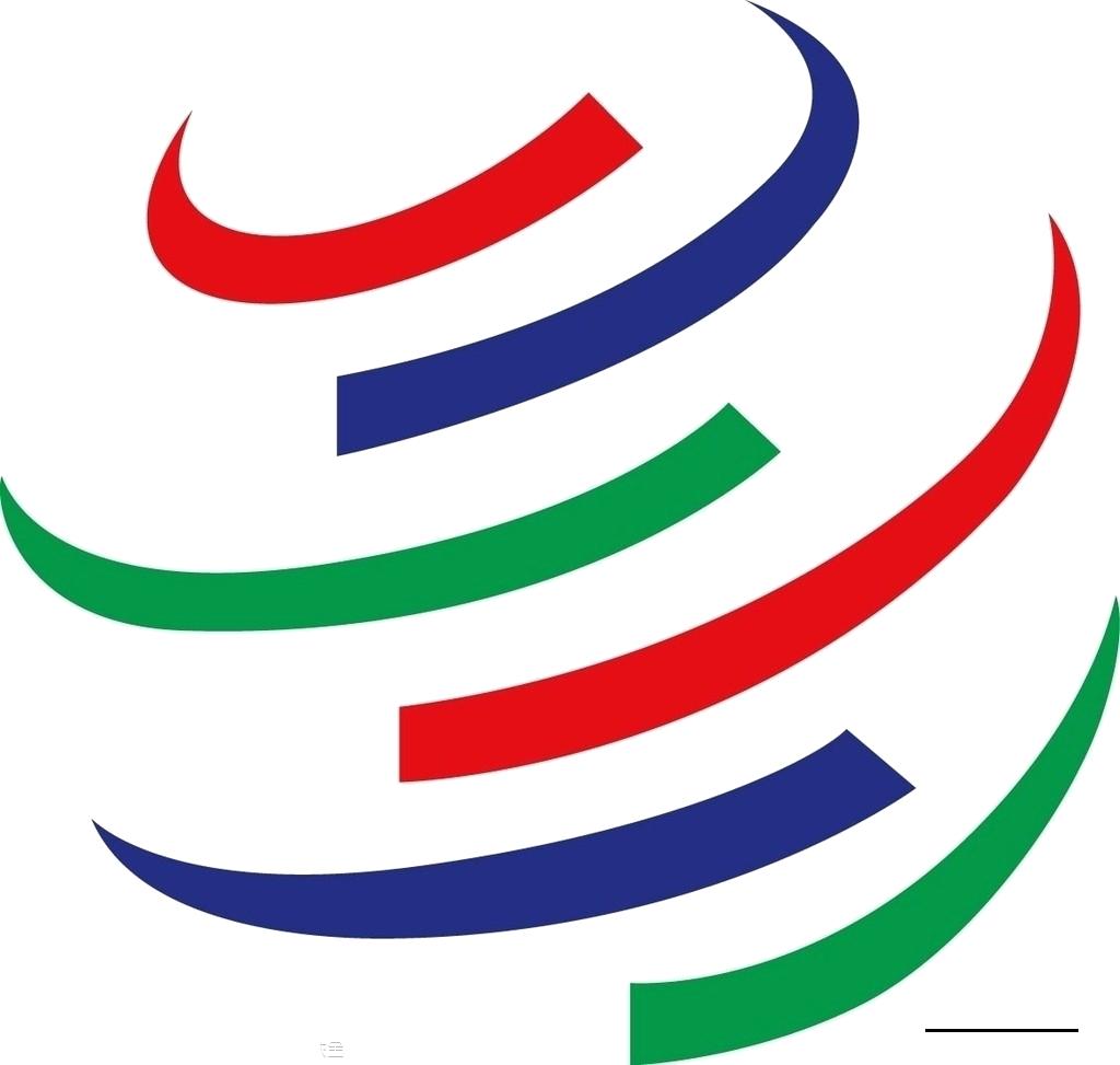 世界贸易组织成立
