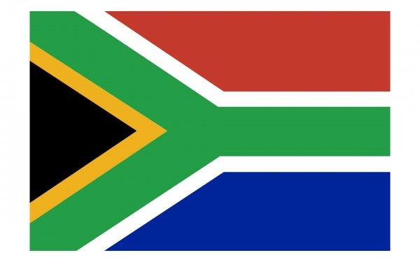 我国与南非建立外交关系