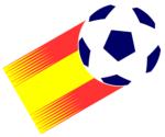 第十二届世界杯足球赛开幕