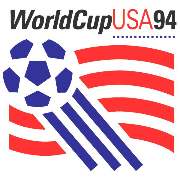 1994年世界杯足球赛在美国开幕