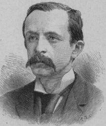 《彼得潘》作者J·M·巴里逝世
