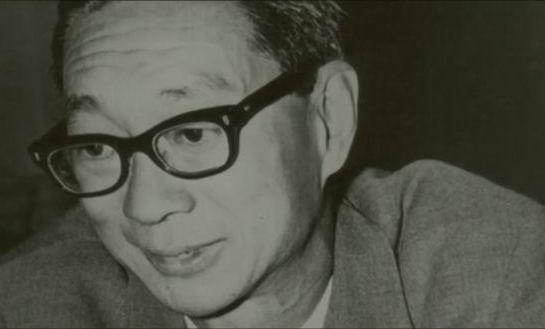 电影制片人陆运涛逝世