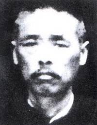 中共领导人向忠发逝世