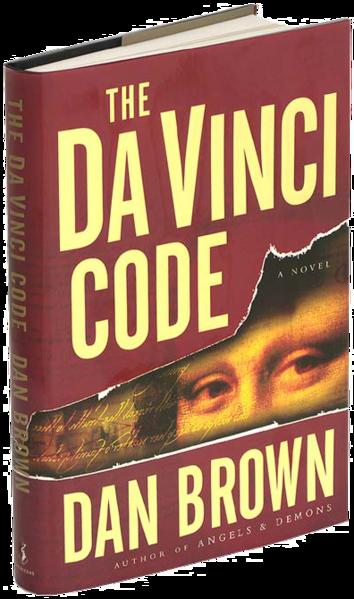 美国作家丹·布朗出生