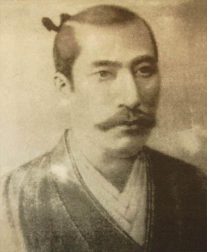 日本织田信长逝世