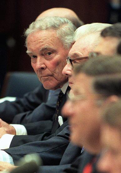 美国国务卿黑格辞职
