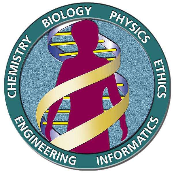人类基因组工作草图亮相