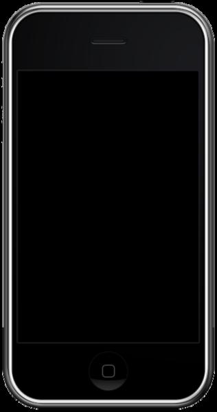 iPhone正式发售