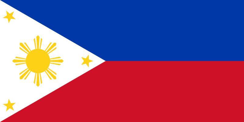 我国与菲律宾建立外交关系