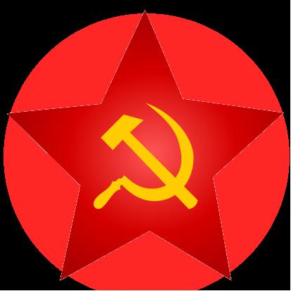 共产国际解散