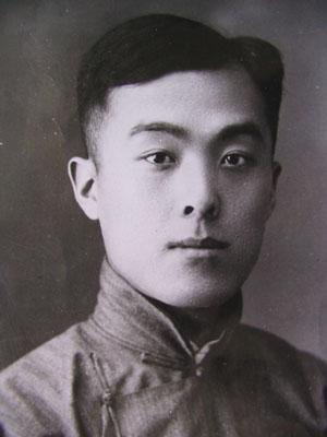 国学大师季羡林逝世