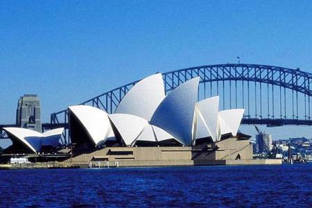 悉尼隐瞒奥运村受到有毒物污染的情况被揭露