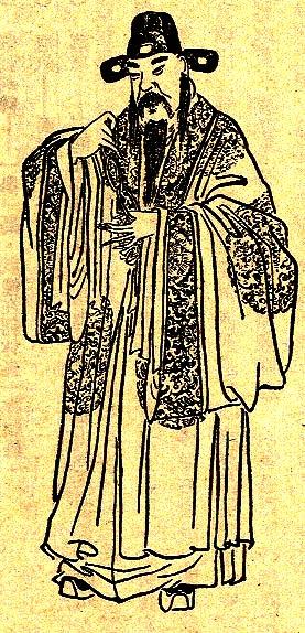 中国汉朝政治家王允逝世