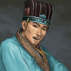 中国晋安帝司马德宗驾崩