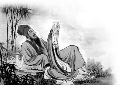 诗人苏轼出生