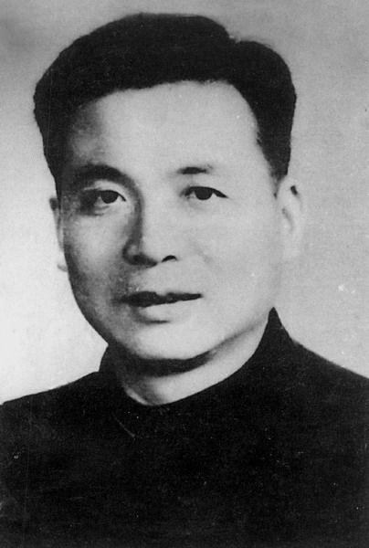 """""""两弹""""元勋邓稼先出生 科学家 物理学 原子弹"""