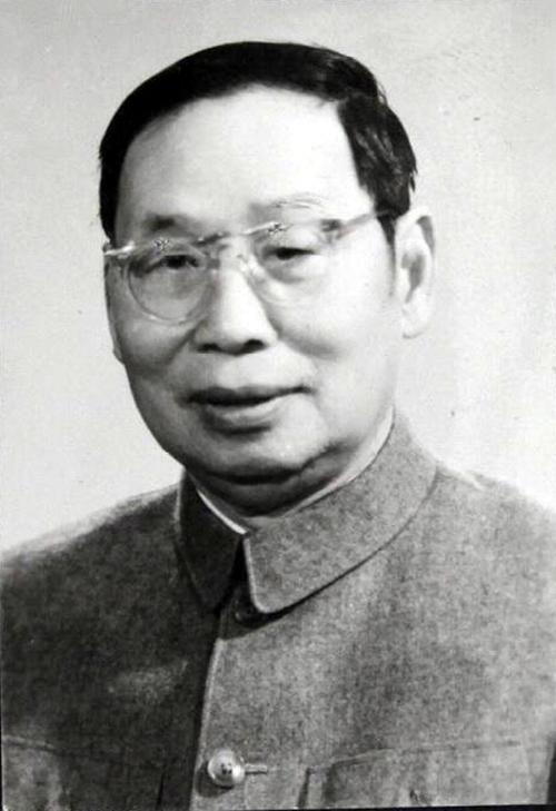 我国核物理研究开拓者赵忠尧教授诞辰 科学家 物理学