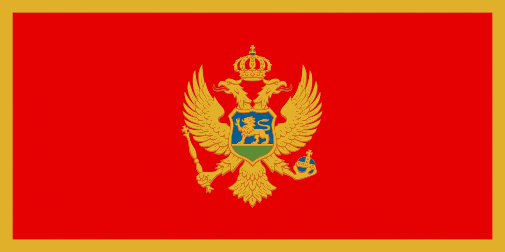中国与黑山正式建立外交关系 外交